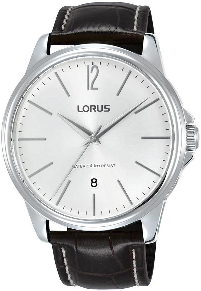 zegarek Lorus RS913DX8 - zdjęcie 1