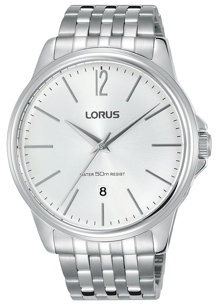 zegarek Lorus RS913DX9 - zdjęcie 1