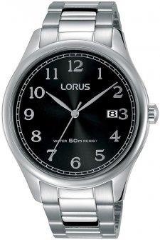 Zegarek męski Lorus RS917DX9