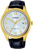 Zegarek Lorus RS920DX9