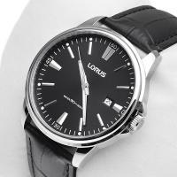 Zegarek męski Lorus Klasyczne RS921AX9 - zdjęcie 3