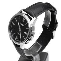 Zegarek męski Lorus Klasyczne RS921AX9 - zdjęcie 4