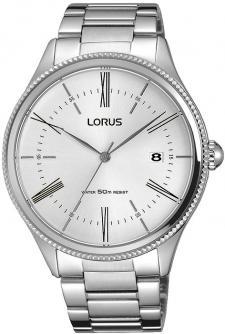 Zegarek męski Lorus RS921CX9