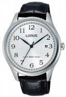 Zegarek Lorus RS921DX9