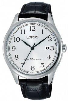 Zegarek męski Lorus RS921DX9