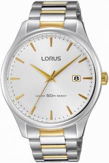 Zegarek męski Lorus RS953CX9