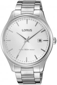 Zegarek męski Lorus RS959CX9