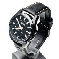 Zegarek męski Lorus Sportowe RS961AX9 - zdjęcie 3