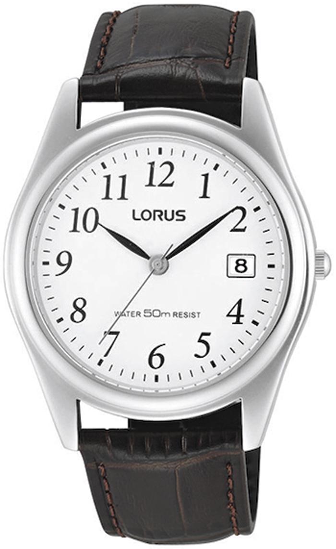 zegarek Lorus RS965BX9 - zdjęcie 1