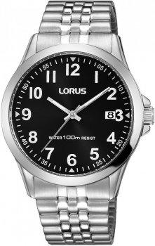 Zegarek męski Lorus RS971CX9