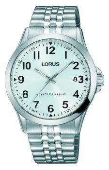 Zegarek męski Lorus RS975CX9