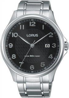 Zegarek męski Lorus RS979CX9
