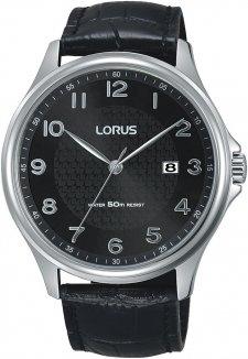 Zegarek męski Lorus RS985CX9