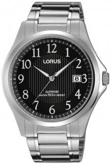 Zegarek męski Lorus RS995BX9