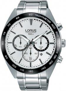 Zegarek męski Lorus RT301GX9