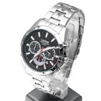 Zegarek męski Lorus Sportowe RT303BX9 - zdjęcie 3