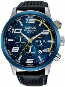 Zegarek męski Lorus RT303FX9