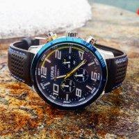 Zegarek męski Lorus Sportowe RT303FX9 - zdjęcie 2