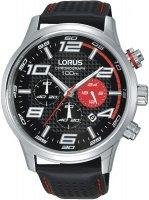 Zegarek Lorus RT305FX9
