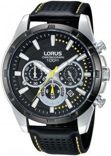 Zegarek męski Lorus RT309BX9