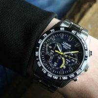 Zegarek męski Lorus Sportowe RT315FX9 - zdjęcie 2