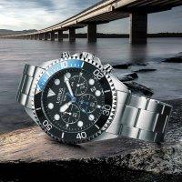 Zegarek męski Lorus Sportowe RT315GX9 - zdjęcie 2
