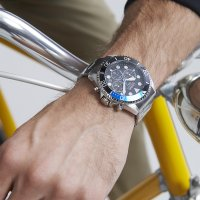 Zegarek męski Lorus Sportowe RT315GX9 - zdjęcie 3