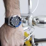 Zegarek męski Lorus Sportowe RT315GX9 - zdjęcie 4