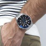 Zegarek męski Lorus Sportowe RT315GX9 - zdjęcie 5