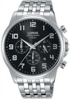 Zegarek męski Lorus RT333GX9