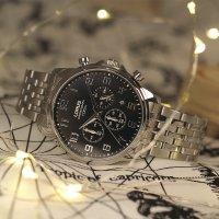 Zegarek męski Lorus Sportowe RT333GX9 - zdjęcie 2