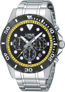 Zegarek męski Lorus RT335BX9
