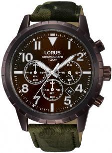 Zegarek męski Lorus RT339FX9
