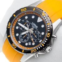 Zegarek męski Lorus Sportowe RT341BX9 - zdjęcie 2