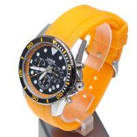 Zegarek męski Lorus Sportowe RT341BX9 - zdjęcie 3