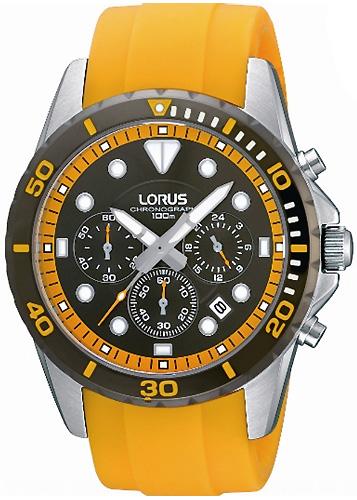 zegarek Lorus RT341BX9 - zdjęcie 1