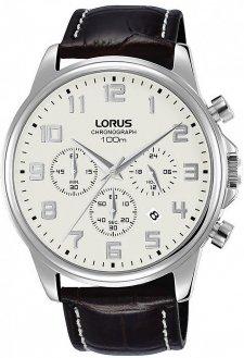 Zegarek męski Lorus RT341GX9