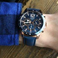 Zegarek męski Lorus Sportowe RT342EX9 - zdjęcie 2