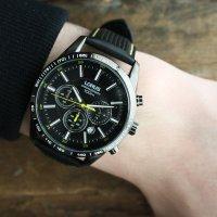 Zegarek męski Lorus Sportowe RT345EX9 - zdjęcie 2