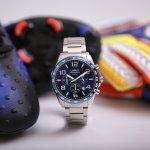 Zegarek męski Lorus Sportowe RT353CX9 - zdjęcie 7