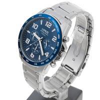 Zegarek męski Lorus Sportowe RT353CX9 - zdjęcie 3