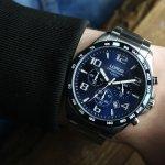 Zegarek męski Lorus Sportowe RT353CX9 - zdjęcie 6