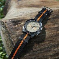 Zegarek męski Lorus Sportowe RT355GX9 - zdjęcie 2