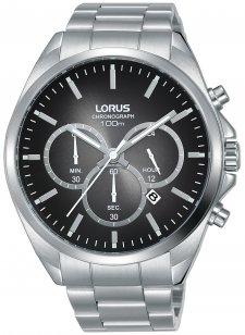 Zegarek męski Lorus RT365GX9