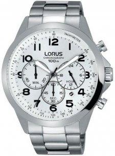 Zegarek męski Lorus RT369FX9