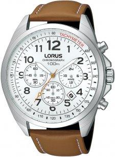 Zegarek męski Lorus RT373CX9