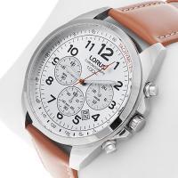 Zegarek męski Lorus Sportowe RT373CX9 - zdjęcie 2