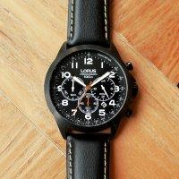 Zegarek męski Lorus Sportowe RT373FX9 - zdjęcie 2
