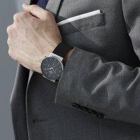 Zegarek męski Lorus Klasyczne RT373GX8 - zdjęcie 3