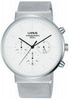 Zegarek Lorus RT375GX9
